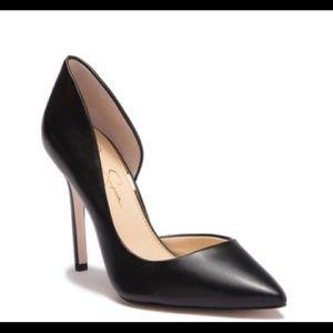 Shoes - Jessica Simpson